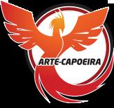 Arte Capoeira